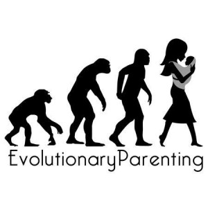evolutionaryparenting