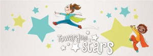 towardstars